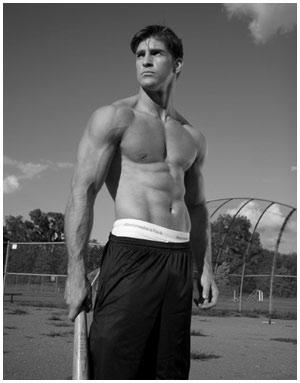 james-bond-workout