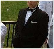 james-bond-tuxedo