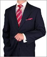 Gino Valentino