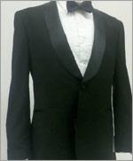 New Men's Tuxedo